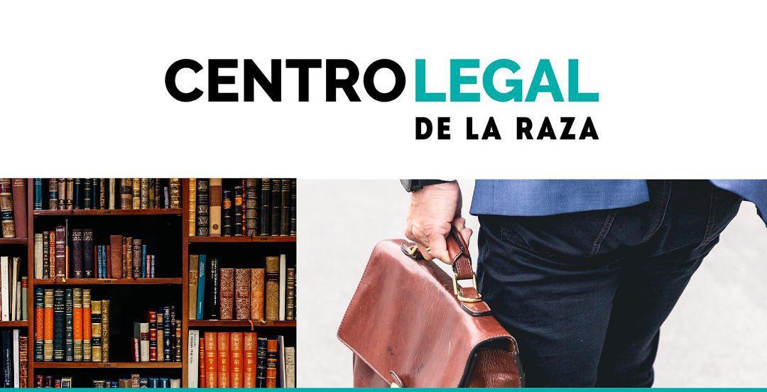 Centro Legal